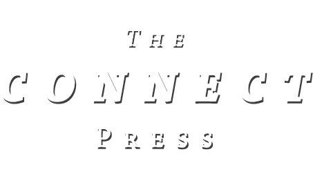 The Connect Press
