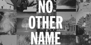 Hillsong Worships' Hannah Hobbs and David Ware chat about 'No Other Name'.
