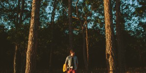 Blog: Stop making music and listen to LUKAS