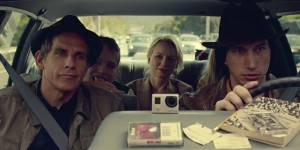 Film: While We're Young