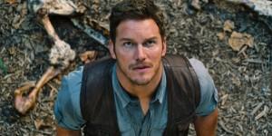 Film Review: Jurassic World