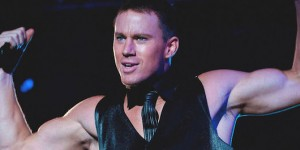 4 Ways Magic Mike Misunderstands Love