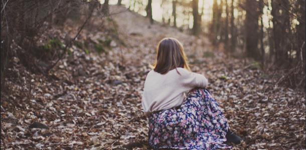 Blog: Is God Answering My Prayers?