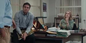 Film Review: Spotlight