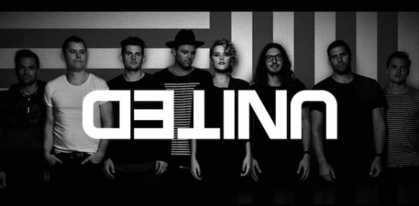 hillsong-united-crossing-the-great-industry-divide