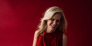 Melanie Penn: Immanuel: The Folk Session